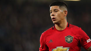 ​Manchester United outcast Marcos Rojo looks set to leave Old Trafford in the January transfer window and return on loan to his first club Estudiantes.  The...