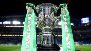 Aston Villa and Manchester Citymeet at Wembley in the Carabao Cup final on Sunday in a contest to decide the first major domestic silverware of the 2019/20...
