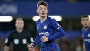 ​Chelsea teenager Billy Gilmour has revealed that facing Manchester United defender Harry Maguire in the Carabao Cup earlier this season taught him a crucial...