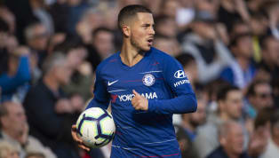 Chelsea manager Maurizio Sarri has confirmed that star forward Eden Hazard will be rested against BATE Borisov on Thursday, following complaints of a back...