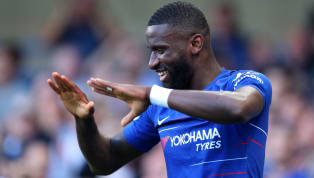Chelsea are hopeful of extendingAntonio Rüdiger's contract at Stamford Bridge as the club looks to avoid landing themselves in hot water over the player's...