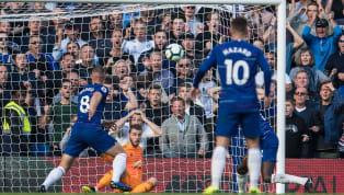 FA Cup 2018/19 – Babak Keempat Chelsea vs Manchester United Stamford Bridge Selasa, 19 Februari 2019 02.30 WIB Chelsea akan menjamu Manchester United di...