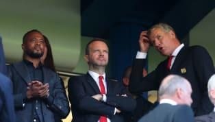 Ancienne légende de Manchester United, Patrice Evra est revenu sur la situation de son club notamment sur les cas d'Alexis Sanchez et de Paul Pogba. La...