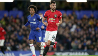 With 12 gameweeks remaining, the Fantasy Premier League (FPL) is hotting up as over six million players aim to finish the 2019-20 season on a high. The last...