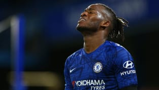 ​Chelsea are ready to reduce their asking price for striker Michy Batshuayi this summer with a number of Premier League clubs vying for his signature, but the...