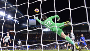 Chelsea returned to winning ways at Stamford Bridge on Saturday as they narrowly beat Newcastle United 2-1. Newcastle will no doubt be disappointed with the...