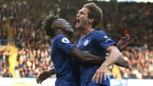 Win Chelsea overcame a resilient Newcastle side 1-0 at Stamford Bridge in the Premier League on Saturday, with Marcos Alonso scoring the all-important goal....