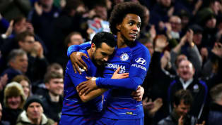 edro Having underwhelmed in the January transfer window, Chelsea wasted little time in preparing themselves for next season by striking a deal to sign...