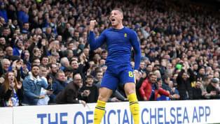 Menyandang status sebagai juara bertahan Europa League dan mengakhiri musim sebelumnya di posisi tiga tak lantas membuatChelseajadi klub yang diunggulkan...