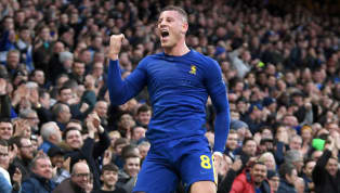 West Ham United are understood to be keen on striking a loan deal for Chelsea midfielder Ross Barkley. Current Hammers boss David Moyes was the man who...