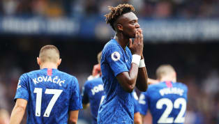 nter The Premier League returns on Saturdaywith more football to follow the football that happened last weekend. Among the fixtures on offer is the Blues of...