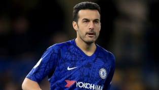​Chelsea winger Pedro has confessed that he would not hesitate to accept a return to Barcelona if they came calling in the near future. A product of the...