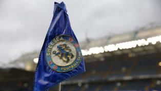 Tổng hợp toàn bộ tin tức mới nhất củaChelseatrong vòng 24h qua, bản tin do 90minthực hiện. Chelsea nguy to khi thiếu vắng N'Golo Kante Kante gặp chấn...