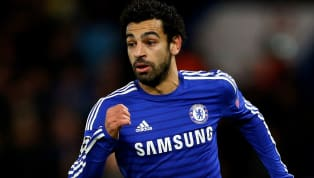 Chelsea head coachFrank Lampard has revealed what he thinks caused Mohamed Salah's spell at the club to end in failure. Salah arrived at Stamford Bridge from...