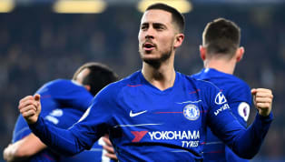 Real Madrid may struggle to sign Belgian superstar Eden Hazard without a fight following a reportthat Chelsea are not prepared to give up their hopes of...