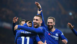 Chelseaakan berusaha untuk menjaga momentum kemenangan saat menjalani laga tandang ke markas rival sekotanya, Fulham dalam lanjutan pertandingan pekan...