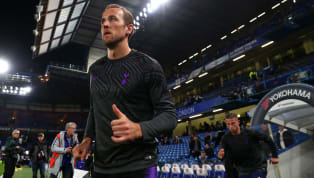 Tottenham Hotspur players are fearing that Harry Kane could consider leaving theclub if their trophy drought continues. The north London club, who drew 1-1...