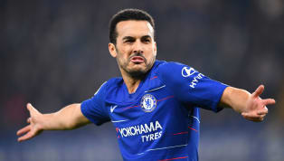 City Chelsea winger Pedro explained that the club were forced to regroup following their recent run of three defeats in four Premier League games, which has...