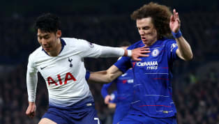 Club American businessman Todd Boehly is eager to launch a takeover bid for a club in the Premier League, with Chelsea and Tottenham Hotspur said to be two of...