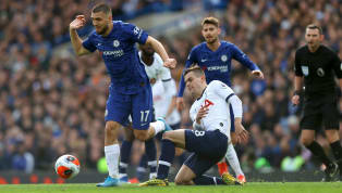 The debate on the use of the Video Assistant Referee reached new heights during Chelsea's victory over Tottenham Hotspur on Saturday afternoon, after VAR...