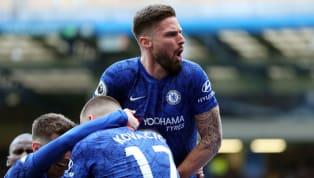 nien Dans un derby disputé et dont l'enjeu était de faire un petit écart dans la course à laLigue des Champions, c'est Chelsea qui s'est imposé sur un score...