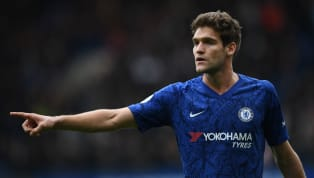 Marcos Alonso Peña, the father of Marcos Alonso, has suggested that thedefender's future lies in Italy once his career in England comes to an end. Alonso...