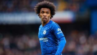 Spekulasi mengenai masa depan Willian dengan Chelsea mendapatkan sorotan yang cukup tinggi sepanjang musim 2019/20. Pemain yang berposisi sebagai penyerang...