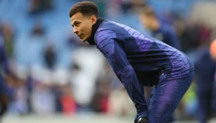 The FA have charged Dele Alli with misconduct, following a controversial social media post that constituted an 'aggravated breach' of their rules around race....