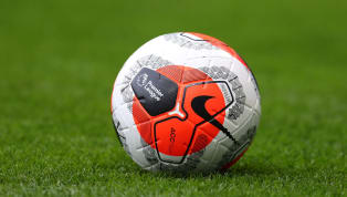reak English football's top four divisions have been placed on hold until at least April 4, due to the coronavirus pandemic.  Germany joined Spain, Italy,...