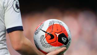 Les instances anglaises pourraient n'envoyer que deux clubs en Ligue Europa la saison prochaine, au lieu des trois qui leur est normalement possible de...