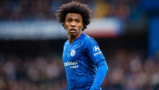 Last evening, Chelsea star Willian all but confirmed that contract talks have broken down with the Blues, and he will be leaving Stamford Bridge in the...