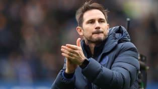 Alors que l'interdiction de recruter s'est envolée, Frank Lampard va pouvoir faire des emplettes sur le marché des transferts cet été. Avec modération ou...