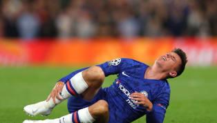 Chelseagagal memperbaiki catatan belum pernah menang saat berlaga di Stamford Bridge pada musim 2019/20 saat harus mengakui keunggulan wakil Spanyol,...