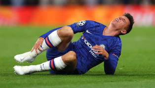 Chelsea have been handed a hugeboost with the news that Mason Mount has escapeda long-term injury, as latest scans show the midfielder sufferedno ligament...