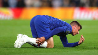 Chelsea have been handed a major injury boost ahead of their Premier League clash with table-toppers Liverpool, with Mason Mount looking likely to be fit for...