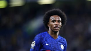 unce Chelsea will not offer Willian a new contract, setting the stage for a battle betweenJuventus and Barcelona over the Brazilian playmaker. The winger's...