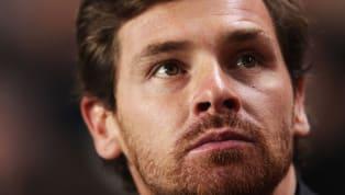Sans club depuis près de deux-ans, André Villas-Boas pourrait bien rebondir en France. Le technicien portugais est pressenti pour prendre les rênes de...