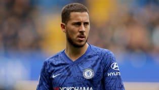 Des fans ont demandé à Eden Hazard de ne pas quitter Chelsea à la fin de la saison, et sa réponse laissesans voix. On le sait, les jours d'Eden Hazard sous...