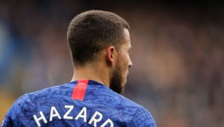 Alors qu'en février dernier,Chelsea avait été condamné à une interdiction de recruter pour avoir enfreint les règles de recrutement de joueurs mineurs...