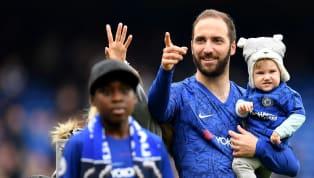 El Chelsea de Inglaterrase prepara para disputar la gran final de la UEFA Europa League ante el Arsenal, que se disputará el próximo 29 de mayo en Bakú. A...