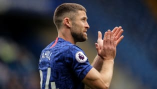 ​Chelsea have written a lengthy farewell letter to Gary Cahill, labelling the defender as 'a winner and a legend' after he leaves the club he joined in 2012....