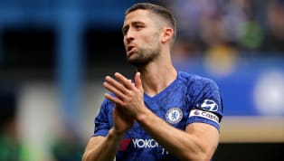 Antonio Conte is eager to reunite with Chelsea defender Gary Cahill at Inter and could authorise a shock move for the veteran​ centre back. Cahill was a key...