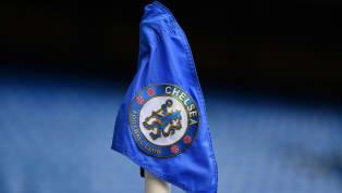 İngiliz futbolunun önde gelen kulüpleri arasında yer alan Chelsea'de son yıllarda göreve getirilen teknik adamların büyük bir bölümünden istenilen katkı...