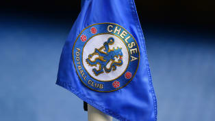 Chelsea have confirmed that they have punished six fans for their abusive behaviour during their 2-0 win over Manchester City in December 2018, including a...
