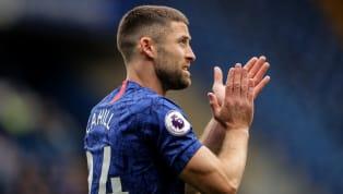 Trung vệGary Cahill khẳng định rằng chính việc bỏ lỡ giai đoạn giao hữu trước mùa của Chelsea là nguyên nhân dẫn đến mâu thuẫn với HLV Sarri. Mùa giải năm...