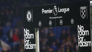 LaFIFAha tomado una fuerte decisión para tratar de frenar el racismo en el fútbol, anunciando este jueves el cambio en el reglamento frente a estos...