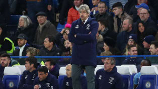 West Ham will look to ease the burden on under-fire manager Manuel Pellegrini by making three signings in the January transfer window. The Hammers picked up...