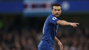 Chelsea forward Pedro has admitted that he wants to move back to ​Barcelona. The former Blaugrana was a part of the team that won the treble under Pep...