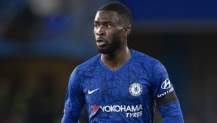 Chelsea defender Fikayo Tomori has explained that his new five-year contract has given him a huge confidence boost ahead of the second half of the season,...
