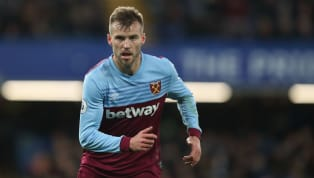​West Ham winger Andriy Yarmolenko could be the first player to be shown the exit door by new manager David Moyes as he begins a squad overhaul in east...